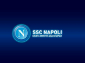 Apre Natale Museo Napoli. Ecco dove…