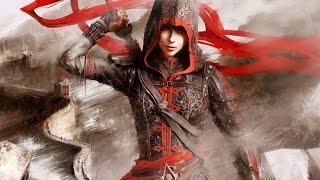 Assassin's Creed Unity - Il trailer dei DLC