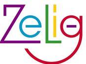 Zelig diventa maggiorenne festeggia anni conduttori