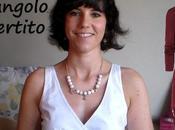Tube: Abiti Donna Triangolo Invertito
