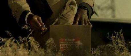 morgan-freeman-seven-what-is-in-the-box