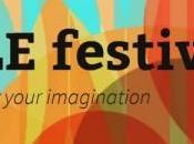 """""""OLE.01 Festival Internazionale della Letteratura Elettronica"""": ottobre 2014 novembre 2015 Napoli"""