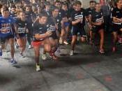 Podismo: Politour Run, 1500 metri dentro Politecnico