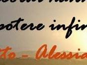 BLOG TOUR: Infinito Trilogia Lilac Alessia Esse