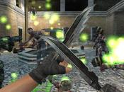 Counter-Strike Nexon: Zombies Steam