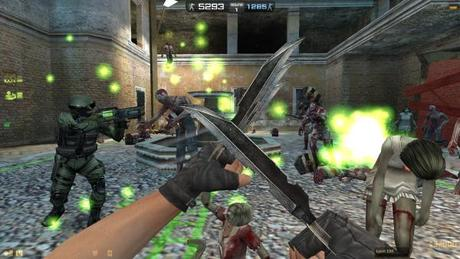 Counter Strike 0710