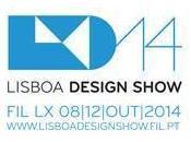 Lisboa Design Show