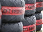 Pirelli completa scelta pneumatici 2014