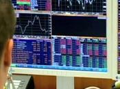 Borse balia Wall Street
