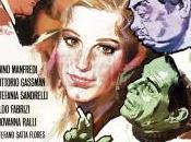 C'eravamo tanto amati Ettore Scola, 1974