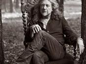 ROBERT PLANT Video completo dello show Brooklyn