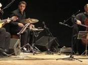 Jaques Morelenbaum Cello Samba Trio Tributo Antonio Carlos Jobim, ottobre 2014, Milano