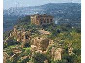 Breve sintesi delle origini popoli Sicilia
