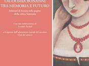 L'ultimo libro sulla scrittrice Laudomia Bonanni, intervista all'autore Gianfranco Giustizieri. (@DomenicoLogozzo)