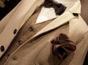 Moda Uomo: outfit d'autunno