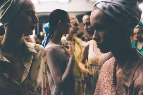 missoni_ss15_backstage_121