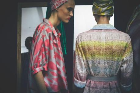 missoni_ss15_backstage_101
