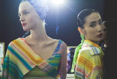 missoni_ss15_backstage_51