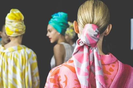 missoni_ss15_backstage_161