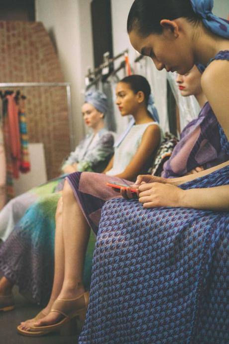 missoni_ss15_backstage_151