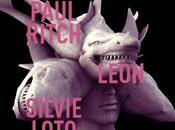 18/10 Paul Ritch, Leon, Silvie Loto Bolgia Bergamo Juno