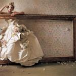 TIM-WALKER-Vogue-Italia-Agosto-2007
