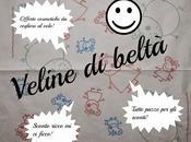 Veline Beltà: sconti, concorsi tante offerte cogliere volo...ora più!