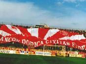 Ancona Respect, messaggio cuore biancorosso della città