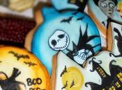 halloween.....dolcetto scherzetto?