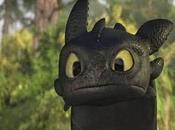 Storie Numero Due: L'anatra volante drago