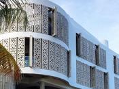 Caraibi, Maldive Giamaica. migliori resort 2015