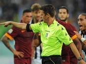 Tagli area: giornata Juve-Roma, rigore Ronaldo Muntari