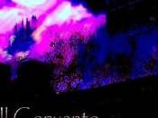 "Recensione: Convento Saint-Matthieu"""