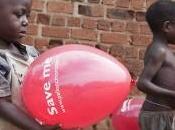 """Infanzia, Save Children: """"Ogni anno perdono vita milioni bambini malattie curabili"""""""