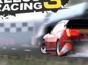 Reckless Racing finalmente Store Video