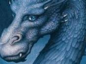 Christopher Paolini ciclo dell'eredità: Eragon Eldest Brisingr Inheritance