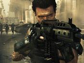 Rudolph Giuliani interverrà sulla causa Call Duty mossa dittatore Manuel Noriega Notizia Xbox