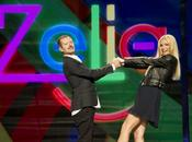 Tante guest star nella nuova edizione Zelig Canale
