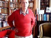 Patrick Modiano: premio Nobel Letteratura 2014