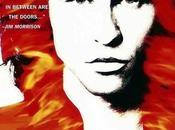 Doors film biografico diretto Oliver Stone incentrato sulla vita Morrison.
