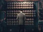 Imitation Game, nuovo trailer film Benedict Cumberbatch