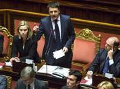 #Buonascuola Renzi l'ira degli studenti