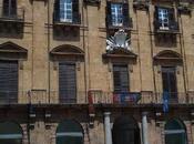 cuore Palermo… museo Riso