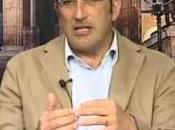 Terrasini, sindaco Cucinella risposta articolo sulla Biblioteca Comunale