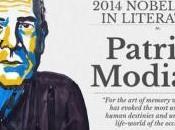 Patrick Modiano vince premio Nobel 2014 Letteratura: l'arte ricordare destino dell'umanità