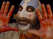 Film stasera sulla chiaro: CASA DIAVOLO Zombie (giov. ott. 2014)