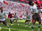 Evolution Soccer 2015, ecco requisiti sistema dell'edizione