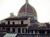 Settimana della Cultura 2010 Firenze Toscana