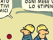 Jobs Act, buonanotte articolo sogni d'oro Italia!