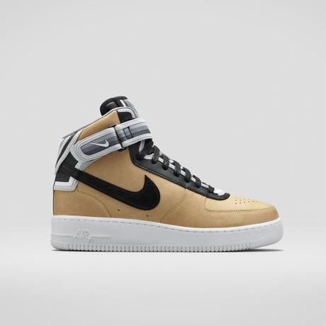 B9_App-Air_Force_1_Mid_Tisci_Tan_677130_200-Lateral_Right-6500_original